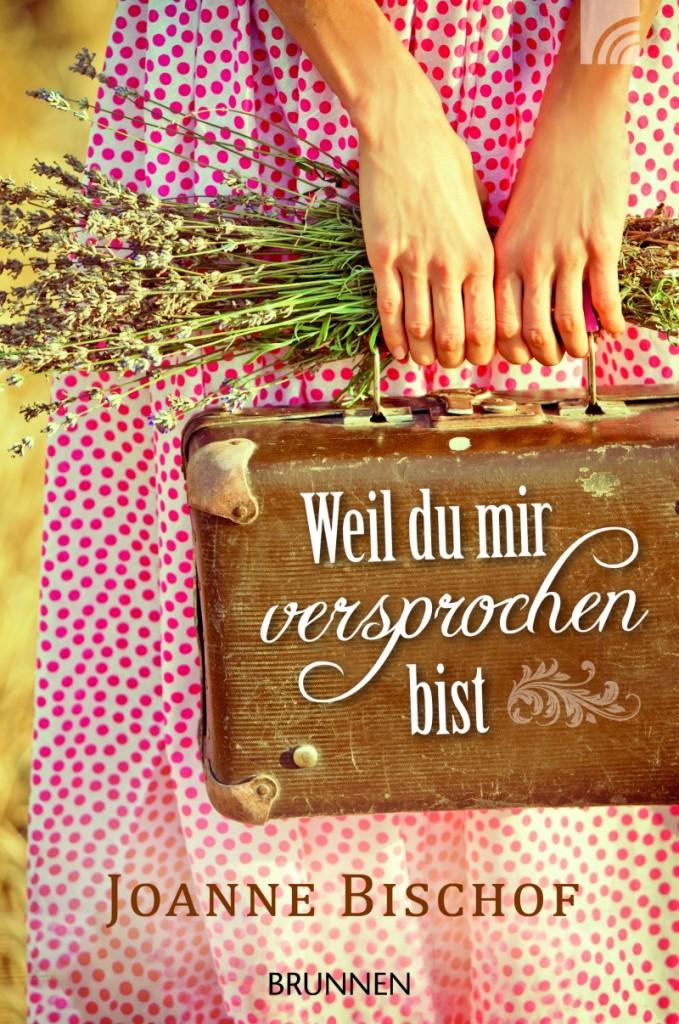 German edition of Be Still My Soul ~